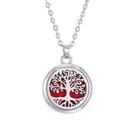 Aroma ékszer - Élet fája (20 mm)